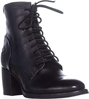 Best patricia nash lace up boots Reviews