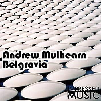 Belgravia - Single