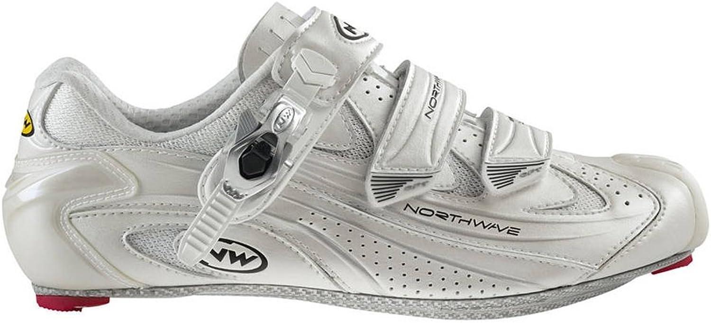 Northwave Devine SBS shoes 39