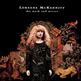 Songtexte von Loreena McKennitt - The Mask and Mirror