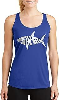 Best shark tank top womens Reviews