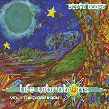 Life Vibrations Vol. 1