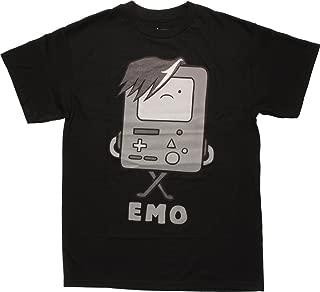 Emo BMO t-Shirt