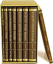 Best william holmes mcguffey books Reviews