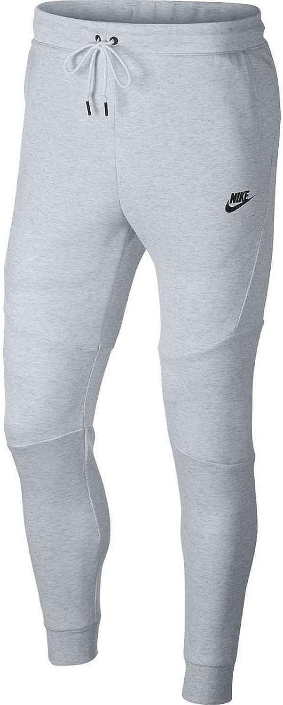 Nike Herren Men's Sportswear Tech Fleece Jogger Sporthose