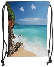 Mejor Bali Beach Bag de 2020 - Mejor valorados y revisados