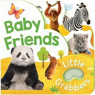Baby Friends (Little Grabbers)