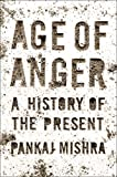 Image of Age of Anger: A History of the Present