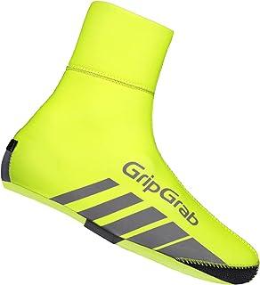 GripGrab GripGrab RaceThermo | Winter Rennrad Überschuhe | Warme Wasserdichte Winddichte Neopren Radsport Überzieher unise...