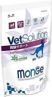 Vet Solution キャットフード 胃腸サポート 400g