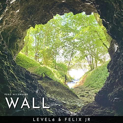 Level6 & Felix JR