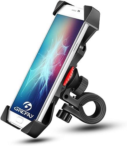 Mejor valorados en Accesorios para dispositivos deportivos ...