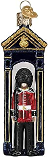 Old World Christmas Palace Guard Ornament