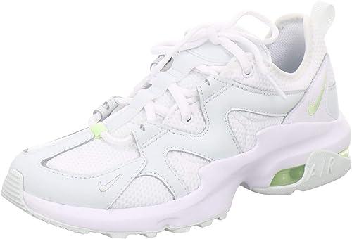 Nike Wmns Air MAX Graviton, Hausschuhe de Running para Asfalto para damen