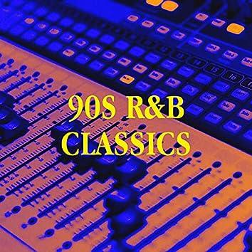 90s R&B Classics