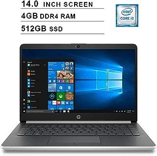 Best core i3 4000m laptop Reviews