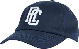 Rip Curl Women's Rc Adjuster Cap, Navy, One Size