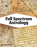 Full Spectrum Astrology - Ajani Abdul-Khaliq