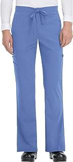 KOI Men's Basics 605 Luke Scrub Pants