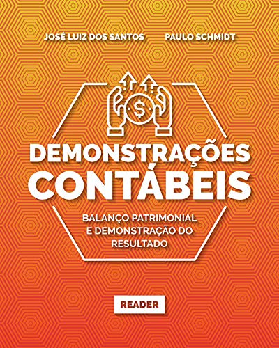 Demonstrações Contábeis: BALANÇO PATRIMONIAL E DEMONSTRAÇÃO DO RESULTADO