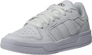 Women's Entrap Sneaker
