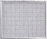 Broan S97006931 Range Hood Filter