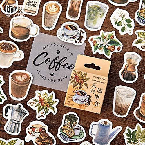 PMSMT Gran Oferta, marcadores de café Shine, página de Libro, Literatura práctica, Escuela de Arte, Oficina, Suministros para Estudiantes, marcadores, Regalos