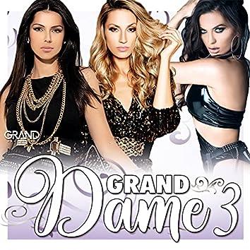 Grand dame 3