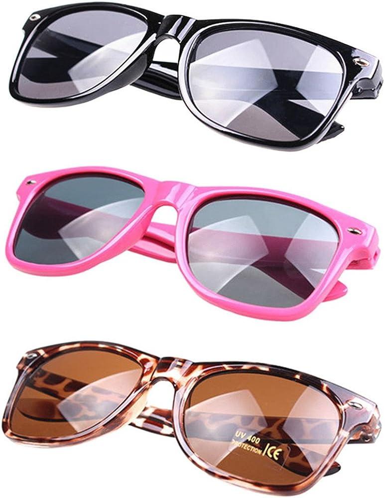 FancyG Classic Style UV Max 62% OFF 400 Eyewea Protection Fashion Sunglasses New sales