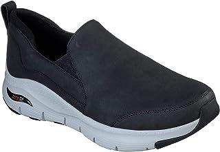 حذاء رياضي رجالي ارتش فيت من سكيتشرز