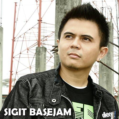 Sigit BaseJam