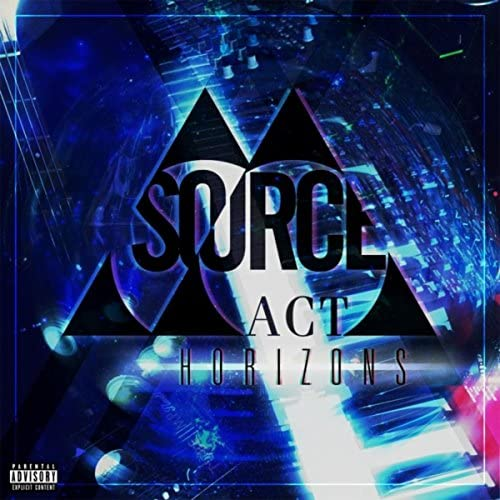 Source Act