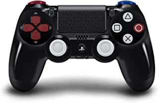 Controller Dual Shock 4 Darth Vader Limited edition - Star Wars Battlefront Deluxe Edition Bundle Pack [PS4][Importación Japonesa]