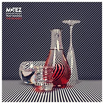 Down Like This (feat. Tkay Maidza) [The Remixes]