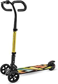 Best three wheel electric Reviews