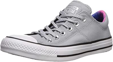 Converse Women's Chuck Taylor All Star Madison Final Frontier Sneaker