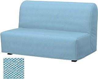 Divano Letto Ikea Exarby.Amazon It Ikea Divano