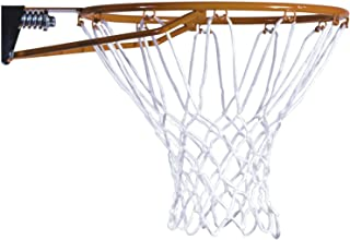 Lifetime Basketball Rim