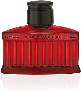 Laura Biagiotti Roma Passione For Men - 2.5 oz