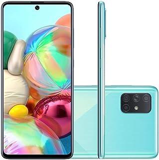 Snartphone Samsung Galaxy A71