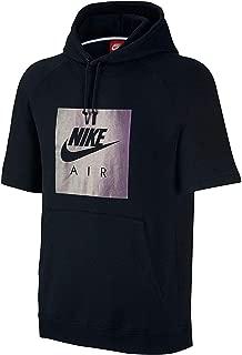 Best nike air hoodie xxl Reviews