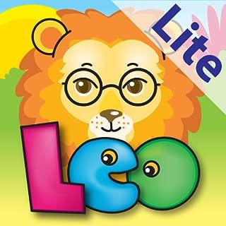 Leo Spanish Spelling Lite
