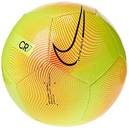 Nike Balón de fútbol cr7 Skills