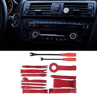 VC Material Car Repair Herramienta fina de desmontaje de automóviles, mano de obra duradera para cualquier modelo de autom...