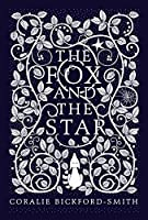 The Penguin Classics Fox and the Star