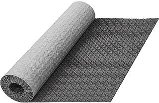 SunTouch HeatMatrix Membrane 161 sq ft (49.2 ft x 3.28 ft) 0.24