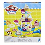 Best Play-Doh Play Kitchens - Play-Doh Bakery Creations Dough Art (Amazon Exclusive) Review