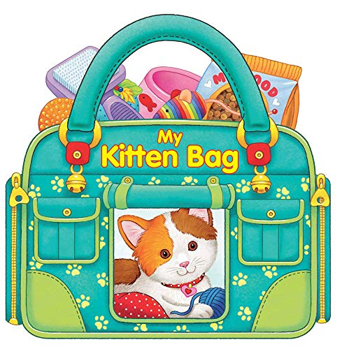 Top 10 best selling list for my bag