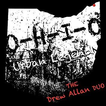 O-H-I-O Urban Legend