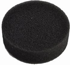Kirby Rug Renovator/Carpet Shampooer Tank Filter Sponge, Fits: Kirby Heritage I, II and Legend